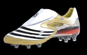 Nike vs. Adidas  dba0b5446135c